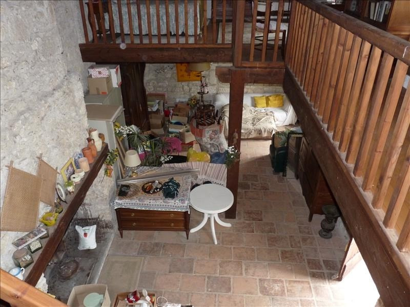 Vente maison / villa Agen 367 500€ - Photo 7