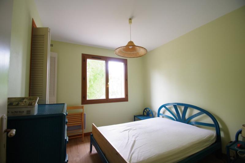 Vendita casa La jarne 364000€ - Fotografia 8
