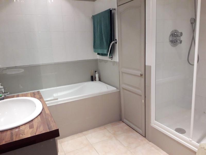 Sale apartment Avignon 385000€ - Picture 9