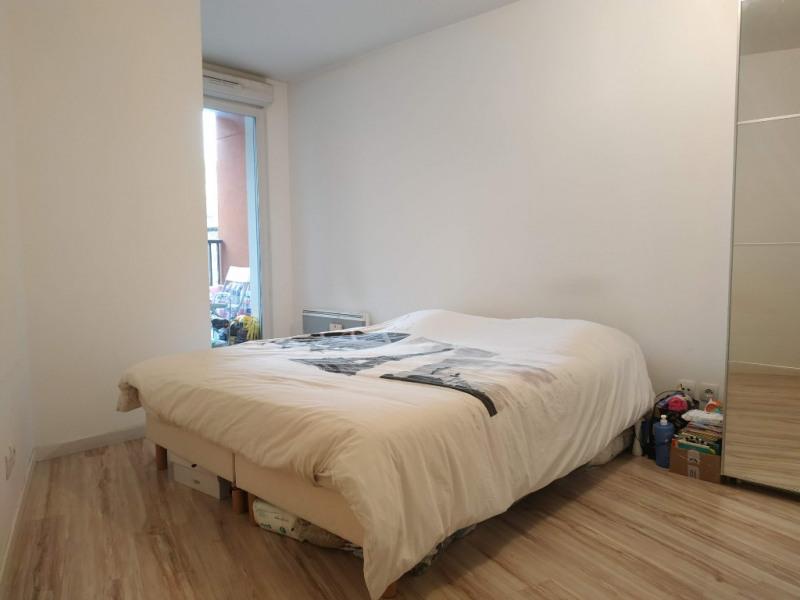 Venta  apartamento Argenteuil 169000€ - Fotografía 4