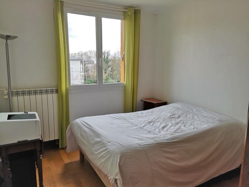 Vente appartement Le plessis trevise 191000€ - Photo 10