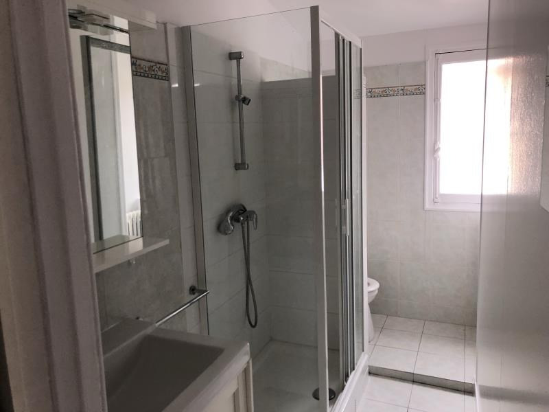 Rental apartment Marly le roi 1200€ CC - Picture 6
