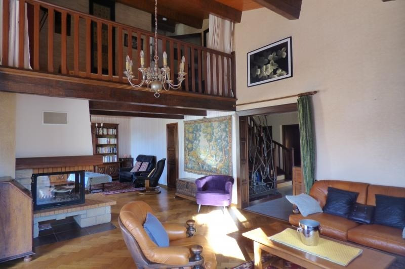 Vente de prestige maison / villa Vendres 290000€ - Photo 3