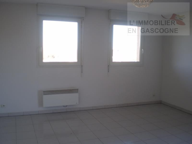 Vente appartement Auch 65 000€ - Photo 3