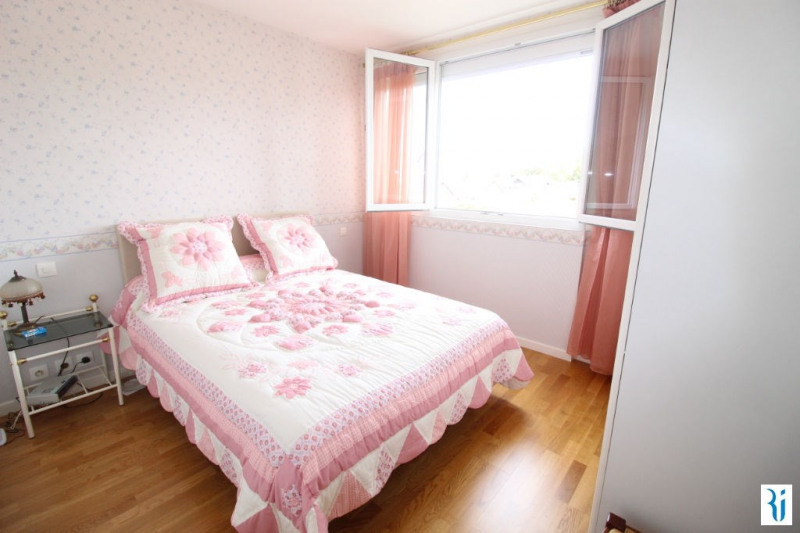 Sale apartment Maromme 105 000€ - Picture 7