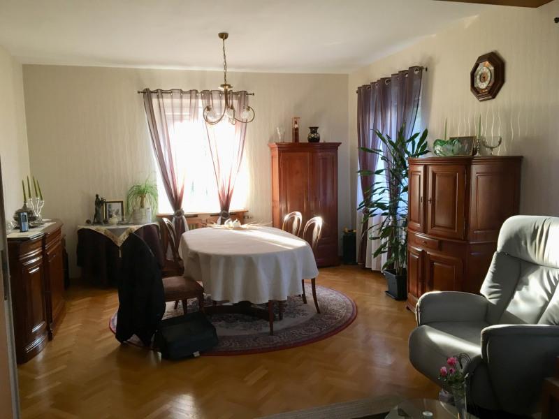 Sale house / villa Stutzheim-offenheim 780000€ - Picture 4