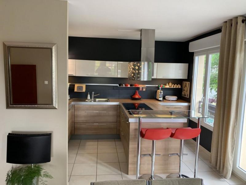 Deluxe sale apartment Trouville-sur-mer 614800€ - Picture 8