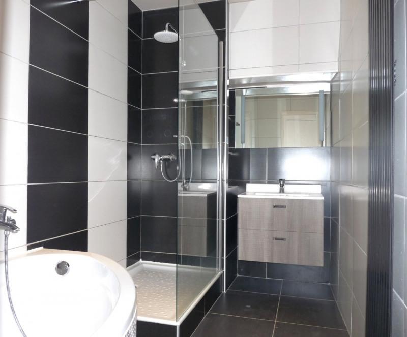 Vente appartement Bonneville 234000€ - Photo 8