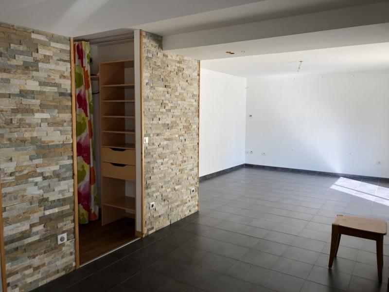 Vente maison / villa Montseveroux 237000€ - Photo 3
