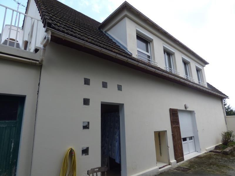 Vente maison / villa St martin de fontenay 279900€ - Photo 2