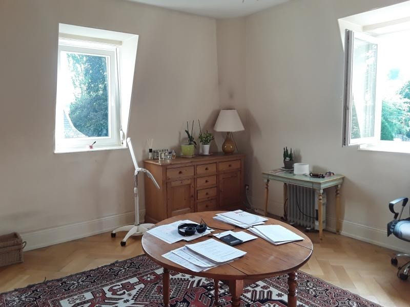 Sale apartment Mulhouse 255 000€ - Picture 4