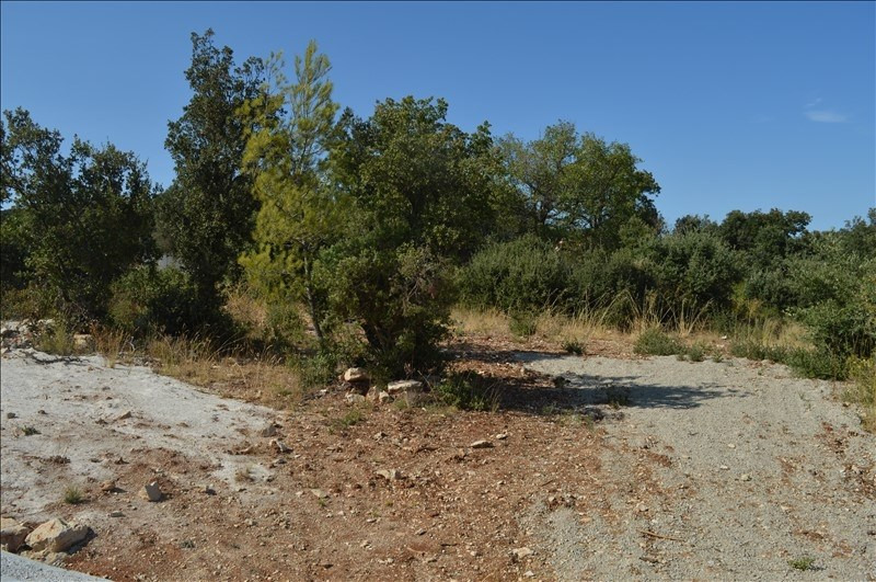 Sale site Seillons source d argens 120 000€ - Picture 3