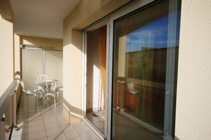 Sale apartment Saint georges de didonne 128040€ - Picture 1