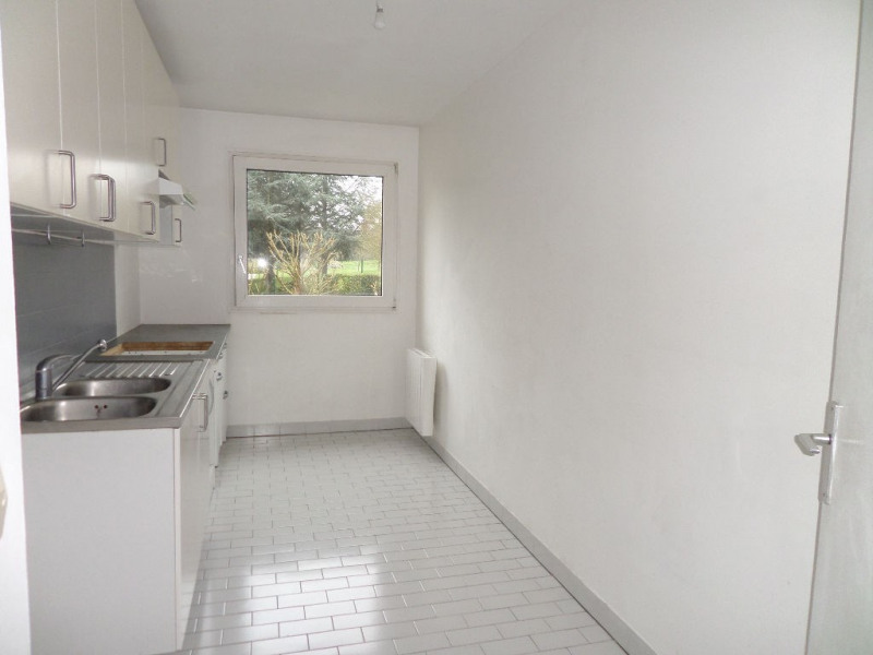 Vente appartement La celle saint cloud 320 000€ - Photo 4