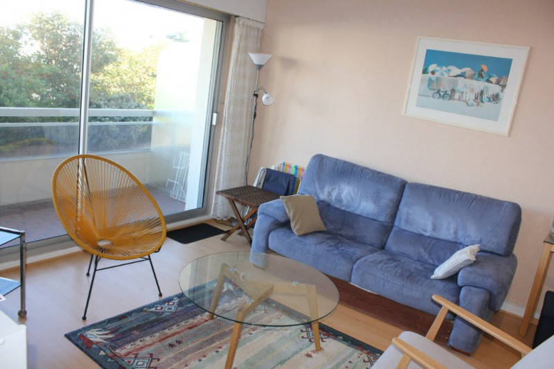 Vente appartement Le touquet paris plage 392 000€ - Photo 6