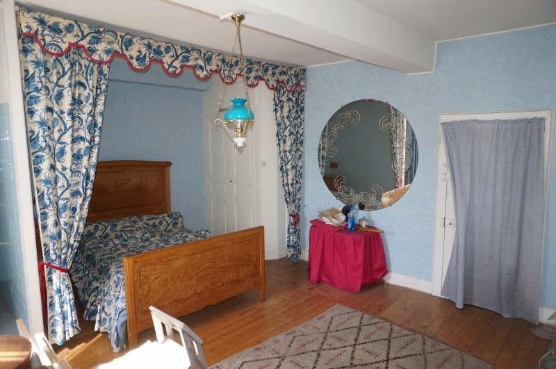Sale apartment Vienne 299000€ - Picture 7