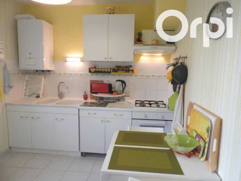 Sale apartment Vaux sur mer 199 890€ - Picture 6
