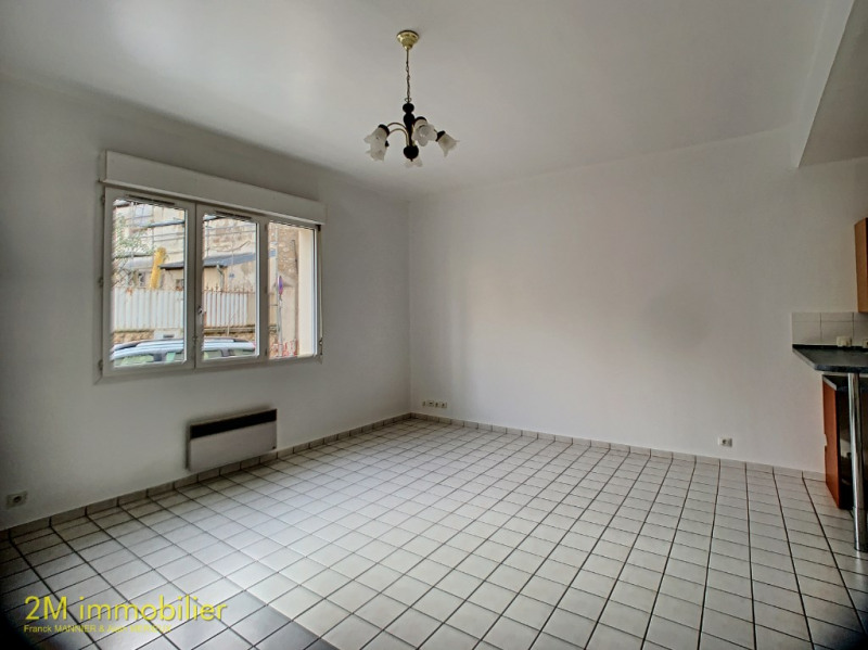 Rental apartment Melun 650€ CC - Picture 10