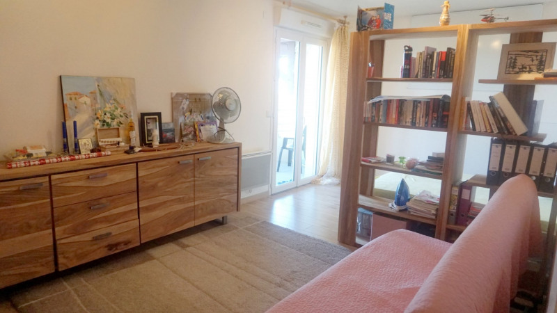 Vente appartement Bossey 519 000€ - Photo 10