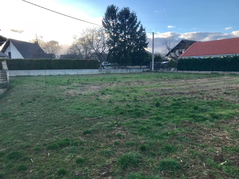 Sale site Bilwisheim 150 000€ - Picture 1