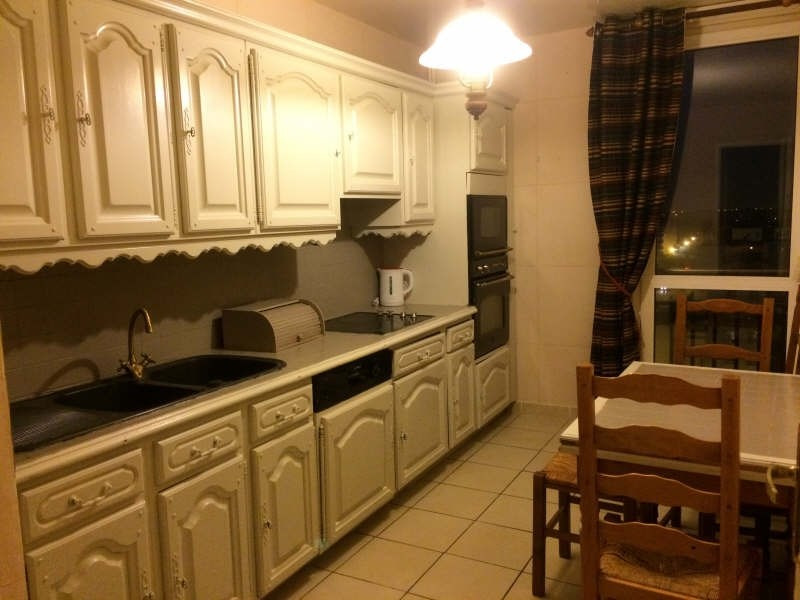 Vente appartement Le havre 80 645€ - Photo 2