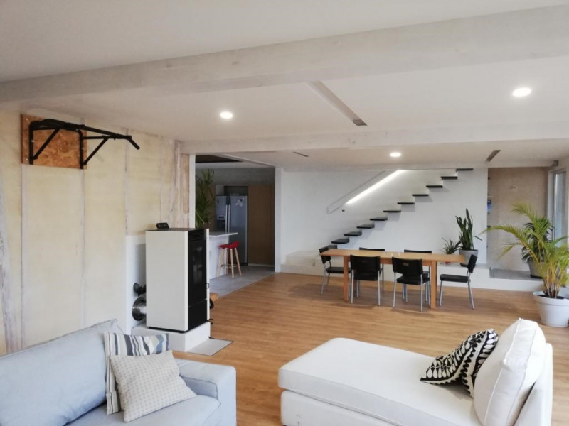 Deluxe sale house / villa Angoulins 860000€ - Picture 2