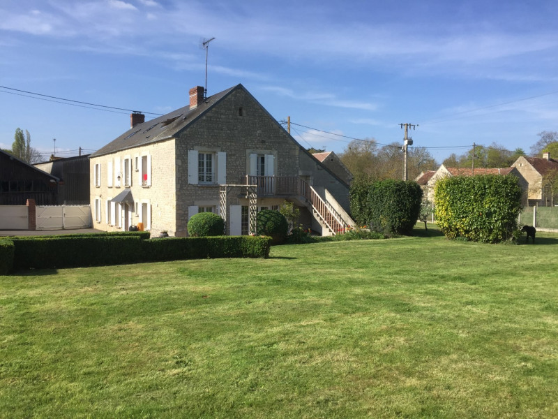 Sale house / villa Falaise 7 mns 366 500€ - Picture 1