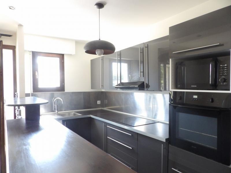 Продажa квартирa Noisy le grand 219000€ - Фото 4