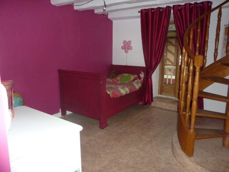 Sale apartment Pontivy 166 000€ - Picture 3