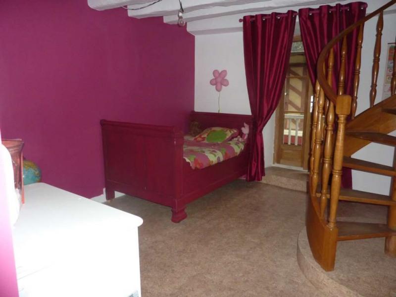 Sale apartment Pontivy 166000€ - Picture 3