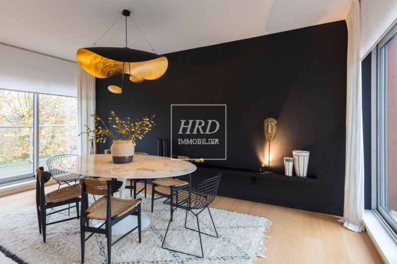 Deluxe sale apartment Strasbourg 1 202 700€ - Picture 5