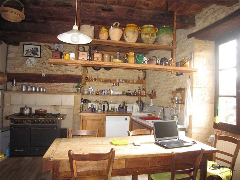 Sale house / villa Le bugue 441000€ - Picture 4