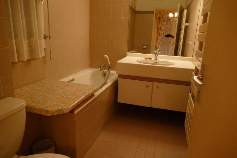 Vente appartement Verrieres le buisson 452000€ - Photo 9