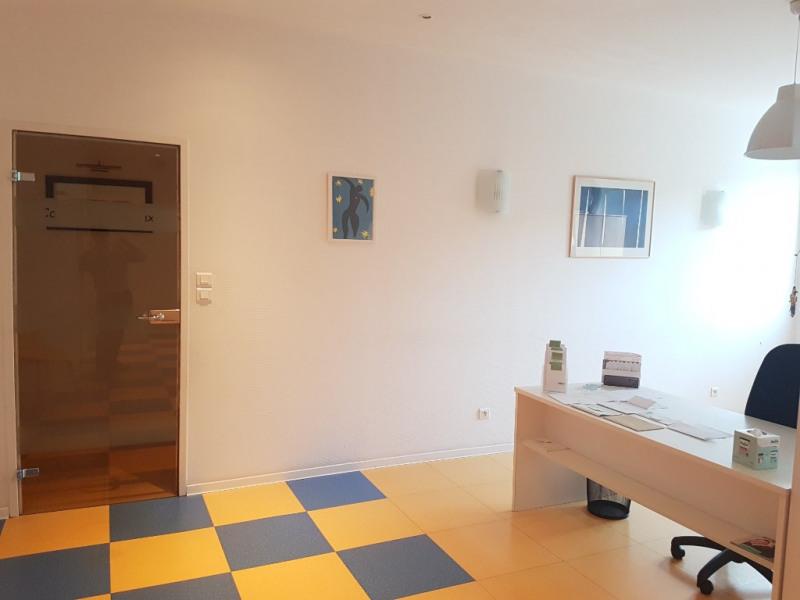 Vente appartement Saint die 145800€ - Photo 6