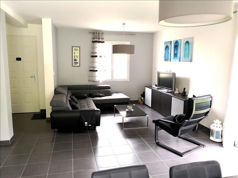 Sale house / villa Gradignan 460000€ - Picture 2