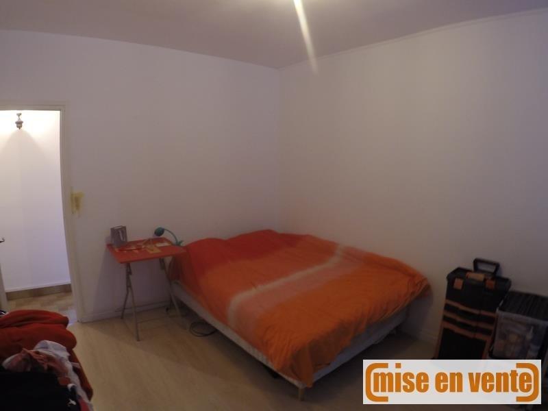 Vente appartement Le perreux sur marne 180000€ - Photo 2