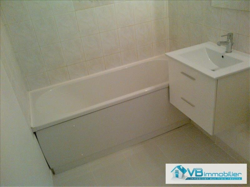 Sale apartment Athis mons 156 500€ - Picture 4