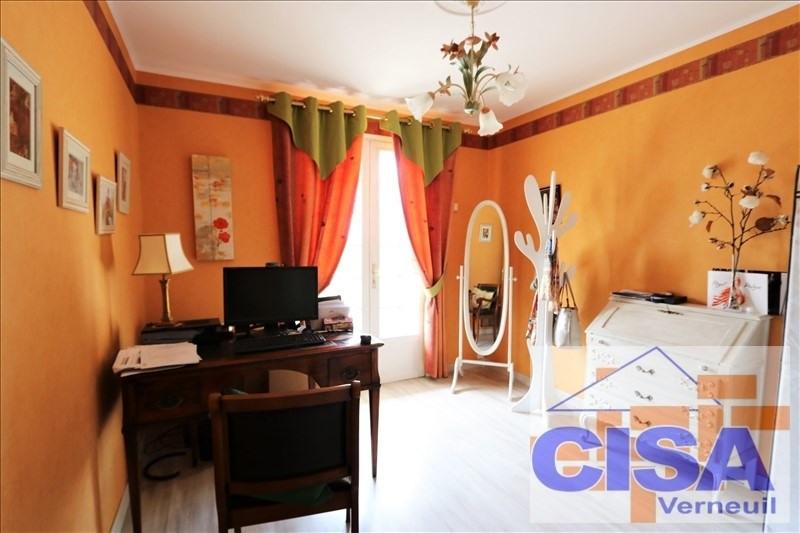 Vente maison / villa St martin longueau 299000€ - Photo 5