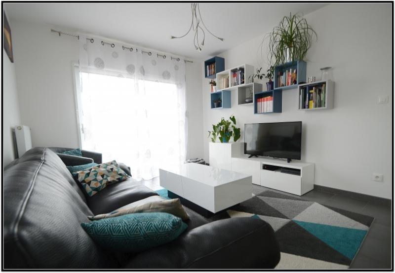 Vente maison / villa La rochelle 300000€ - Photo 3
