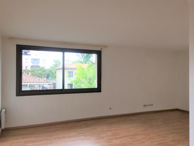 Location appartement Toulouse 786€ CC - Photo 2