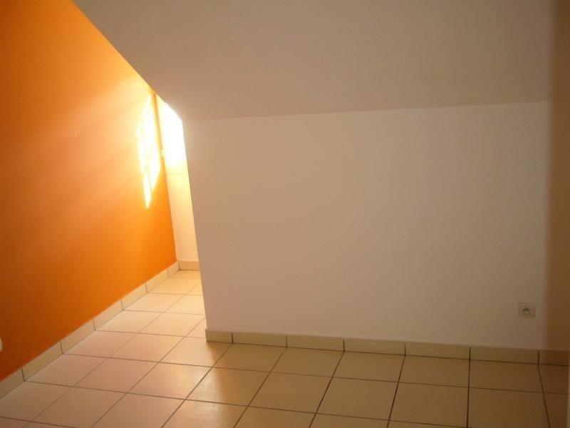Vente appartement St denis 71000€ - Photo 3