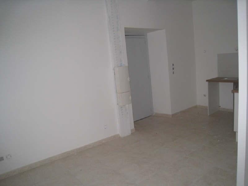 Rental apartment Carcassonne 303€ CC - Picture 3