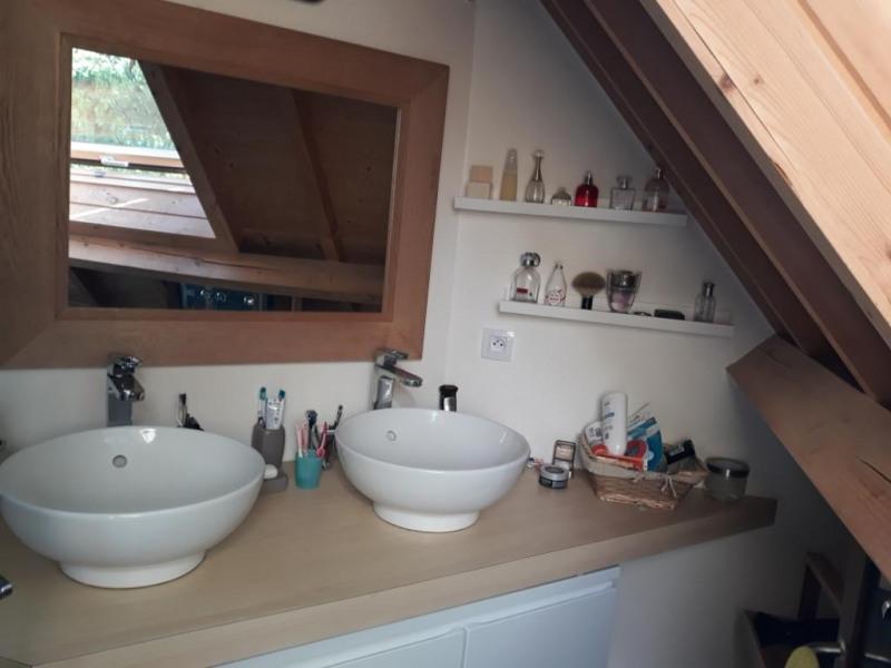 Vente maison / villa Nanteuil les meaux 321000€ - Photo 11