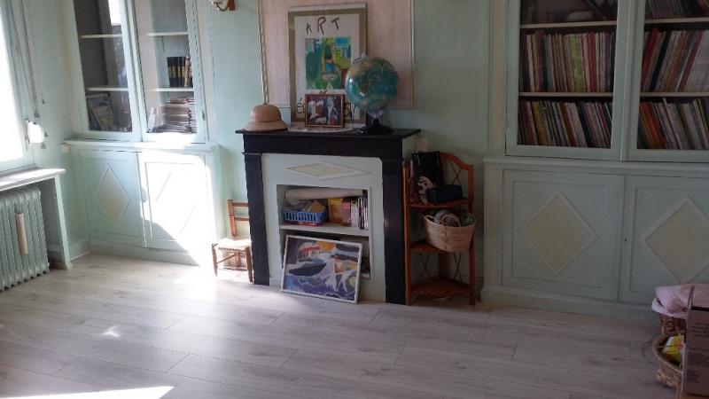 Sale house / villa Saint quentin 185200€ - Picture 3