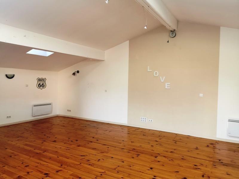 Sale house / villa Mazamet 88000€ - Picture 3