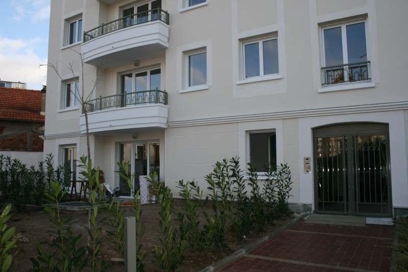 Locação apartamento Le perreux sur marne 1150€ CC - Fotografia 2