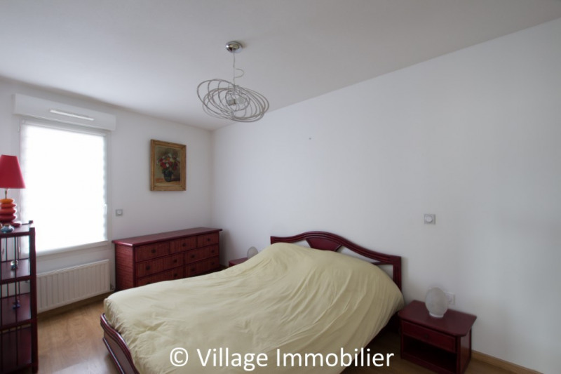 Vente appartement Mions 255 000€ - Photo 8