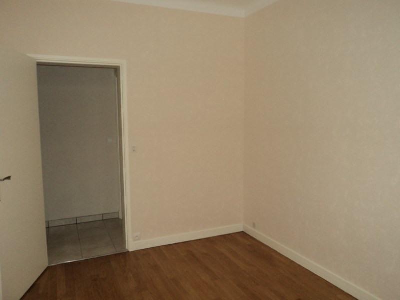 Rental apartment Rodez 767€ CC - Picture 5