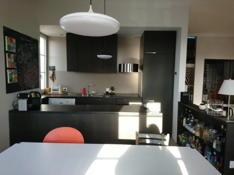 Vente appartement La rochelle 462 000€ - Photo 4