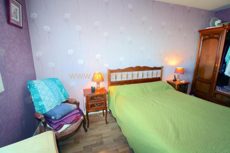 apartamento Neuilly-sur-marne 47600€ - Fotografia 5